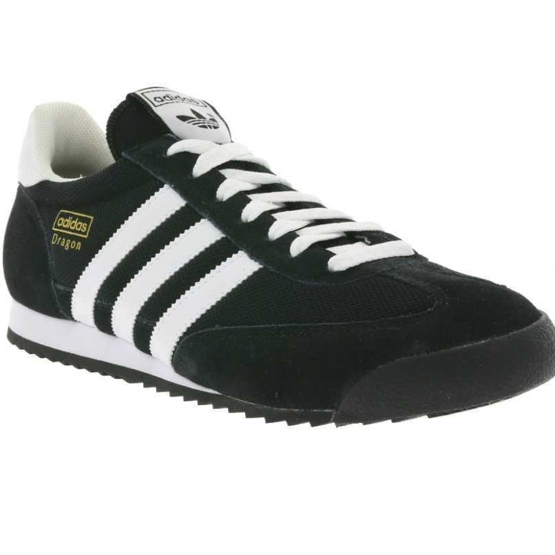 Adidas Originals Dragon Herren Sneaker MyTopDeals