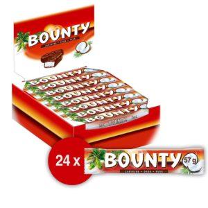 BountyZartherb24erPack