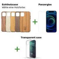 Bundles Iphone12 61 pro 300x300 2
