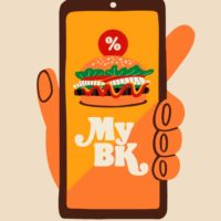 BurgerKing2021 10 2111 32 56