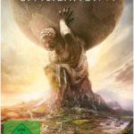 Sid Meier's Civilization VI für PC günstig