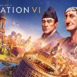Civilization VI für Nintendo Switch günstig