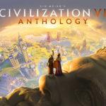 Civilization VI Anthology im PlayStation Store reduziert