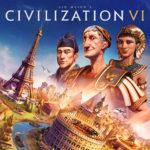 Sid Meier's Civilization VI Erweiterungs-Bundle im Nintendo eShop reduziert