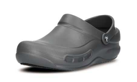 CROCS Unisex Clogs Schuhe