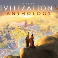 CivilizationVIAnthologyKeyArt 2