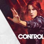 Nur noch bis 17 Uhr gratis: Control für PC im Epic Games Store