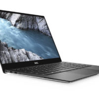 Dell XPS 13 9380 Notebook