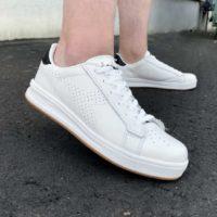 DiadoraMartinLederSneaker