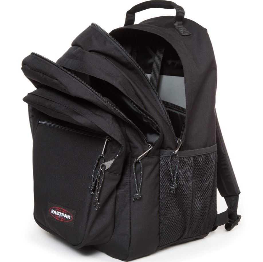 Eastpak Rucksack mit Laptopfach DARIAN black