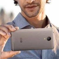 Elephone P8 Smartphone