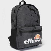 Ellesse Camo Backpack JD Sports