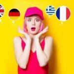Kostenlos Französisch, Japanisch, Spanisch und mehr lernen mit Lengo