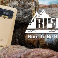 F150 Mobile Outdoor Smartphone 4 e1609196863798