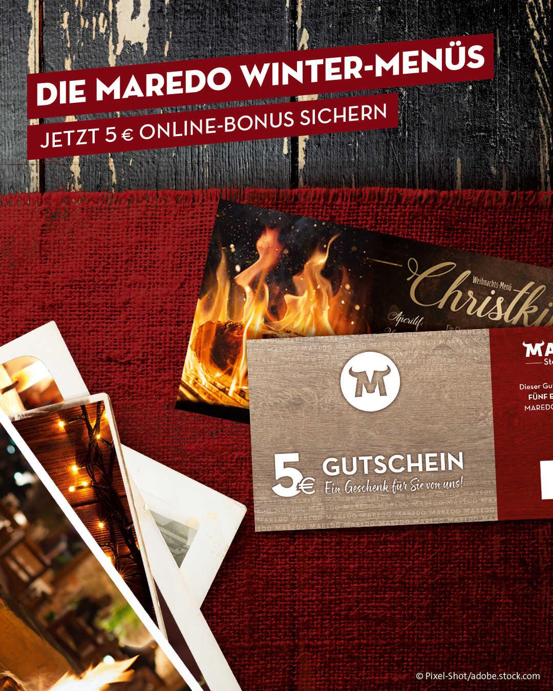 FB Image GS Winter Menues 1080x1350 3 3