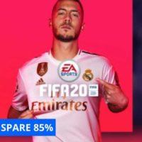 FIFA20PS4