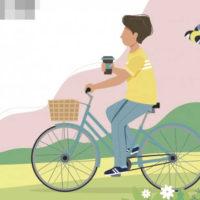 Fahrrad teile.shop2021 09 02