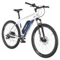 FischerE Bike