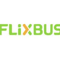 Flixbus Gutschein 10 Rabatt 4 weitere Codes 2019 05 16 15 25 51