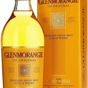 GlenmorangieTheOriginal1x0.7l