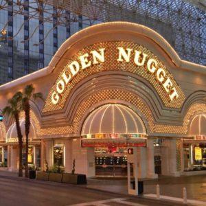 GoldenNuggetHotel