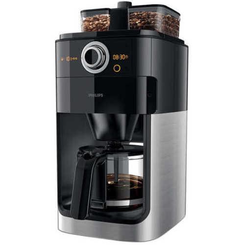 Grind Brew HD7766 00
