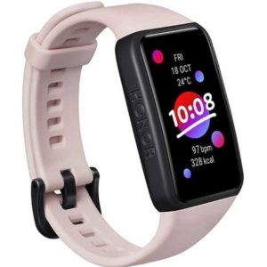 HONORBand6Smartwatch