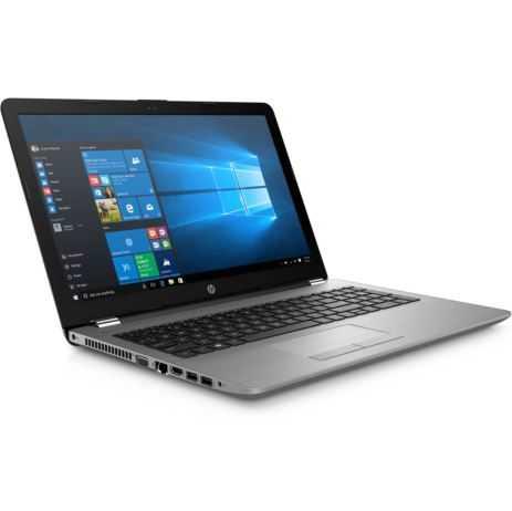 HP 250 G6 SP 2UB92ES Notebook i3 6006U 8GB RAM 256GB SSD