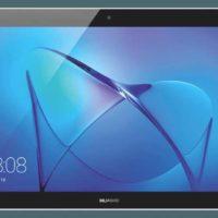 HUAWEI MediaPad T3 10 WiFi 16 GB    Tablet Grau