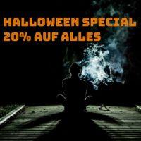 HalloweenRabatt 2