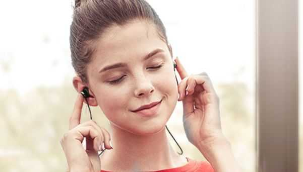 Havit Bluetooth In Ear Sport Kopfh rer