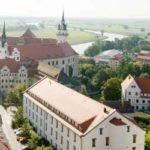 NUR HEUTE: Urlaub in einer der schönsten Städte Deutschlands