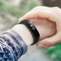 Huawei Honor Band 3 Smart Sports Wristband Bracelet Heart Rate Monitor