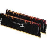 HyperX DIMM 32 GB DDR4 3600 Kit Arbeitsspeicherifig7z2m