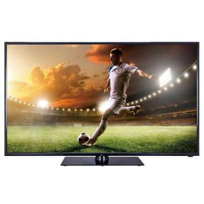 JTC Nemesis 49 UHD LED TV