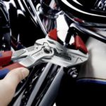 Knipex Zangenschlüssel (per Sofortüberweisung)