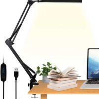LEDSchreibtischlampe