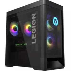 LENOVOLenovoLegionTower5GamingDesktop PC16GBRAM512GBSSDGeForceRTX306012GBmitundRAMkaufenSATURN2021 06 06