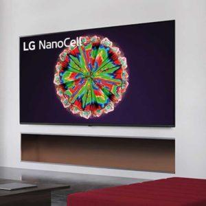 LGNANO806NALGNanocell