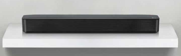 LG SK1 Bluetooth Soundbar mit 40 Watt e1551017902456