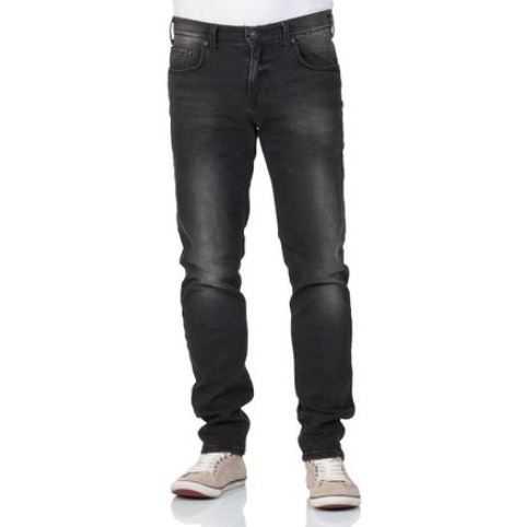LTB Jeans nur 29 95 Euro