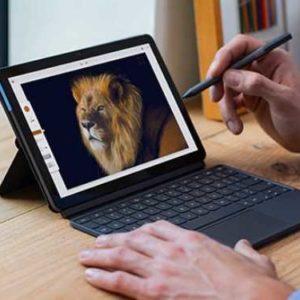 LenovoIdeaPadDuetChromebook128GBFlash