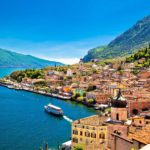 7 Tage Urlaub am Gardasee inkl 4* Hotel + HP & Ausflüge