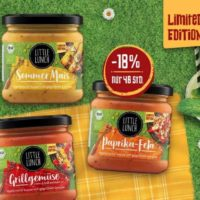LittleLunchLimitedEditionSuppenimSale