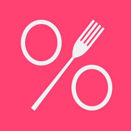 Logo Icon 3