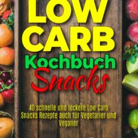 Low Carb Cover2