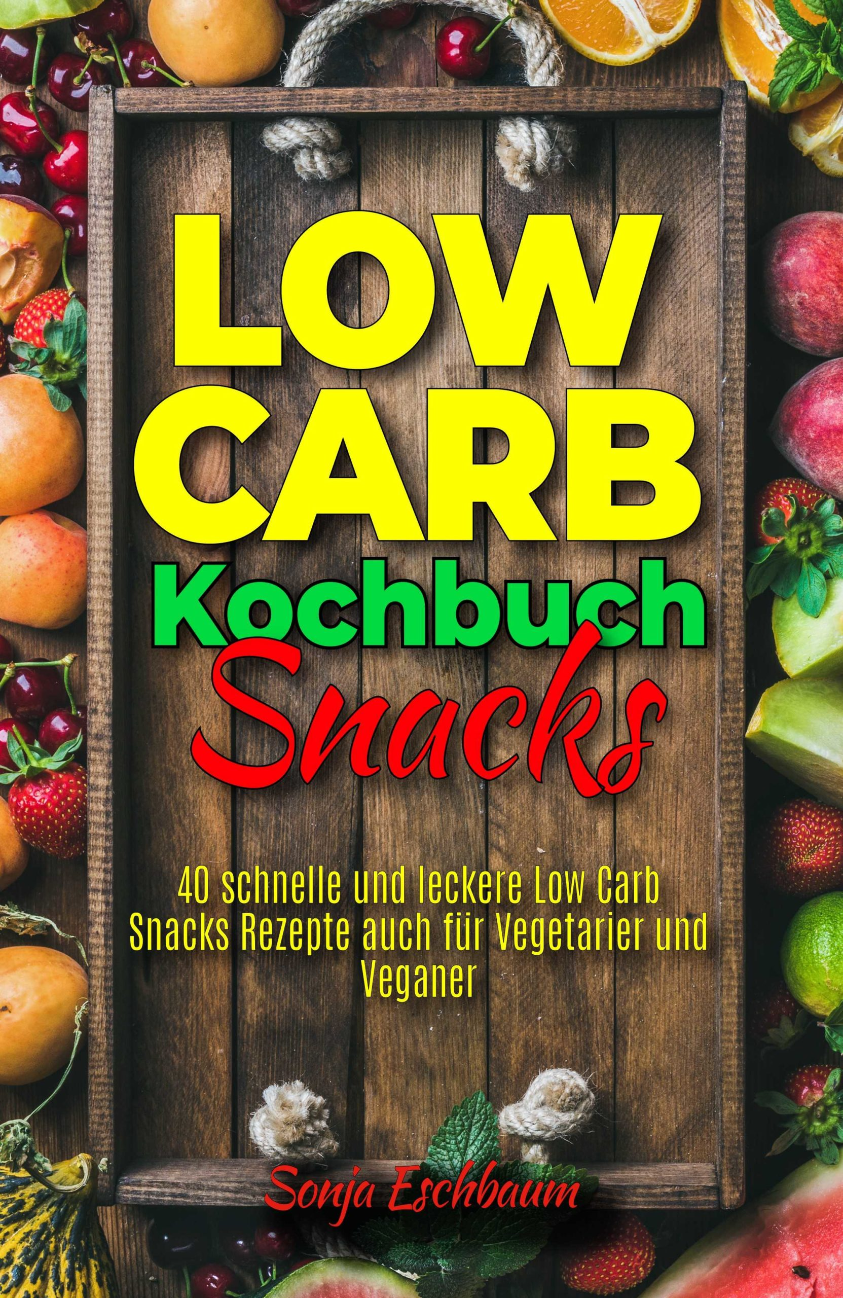 Low Carb Cover2 scaled