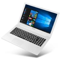 MEDION AKOYA S6421 MD 60630 Notebook