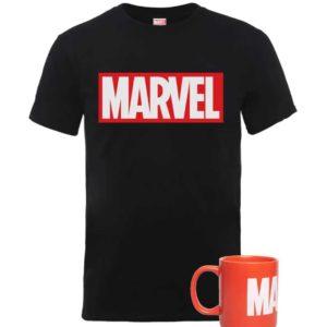 MarvelShirtundTassezavvi