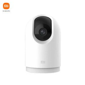 Mi360Heimsicherheitskamera2KProGlobal